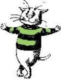 Gorey_cat