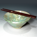 Crystalline_glaze_bowl