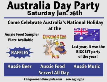 Australiaday08_3