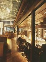 Cafe_sydney_2
