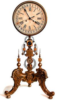 Gothic_clock_1