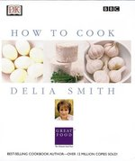 Howto_cook_1