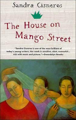 Mango_street