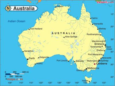 Map_australia_1