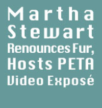 Marthatitle