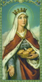Saint_elizabeth_of_hungary_2