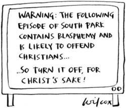 Southpark_joke