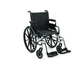 Wheelchair_1
